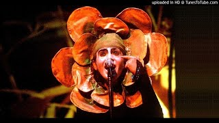 Genesis ► The Battle Of Epping Forest  Live at the Rainbow 1973 [HQ Audio]