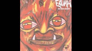 Exuma - Do Wah Nanny (1971) FULL ALBUM