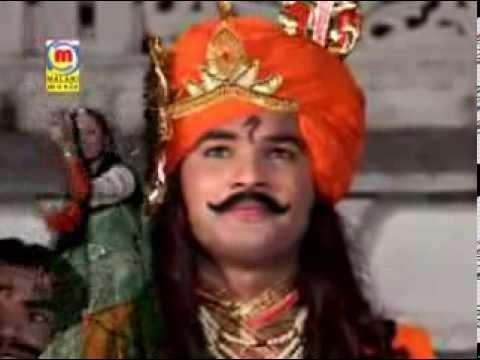 Kesariyo Hajari Gul Ro Phul | Dharmi Gogaji Ro Byav | Rajasthani Popular Gogaji Marriage song