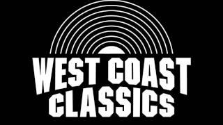Geto Boys - My Mind Playing Tricks On Me GTA V West Coast Classics