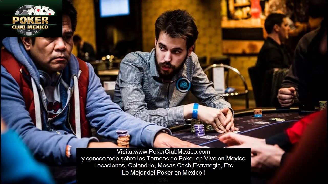 Moose casino pasco wa menu