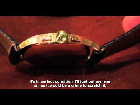 Vacheron Constantin - English