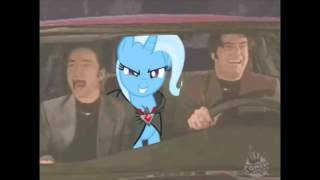 приколы мой маленький пони