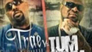 Play I Know You Want That (Feat. Dj Bull, Big Tuck, & Tum Tum)