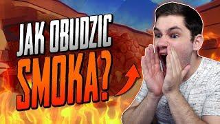 """SUICIDE GUY #5 - """"JAK OBUDZIĆ SMOKA?!"""""""