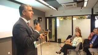 #RIOBIZ2019 - Ricardo Almeida