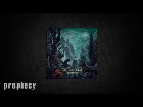 The Vision Bleak - Ancient Heart