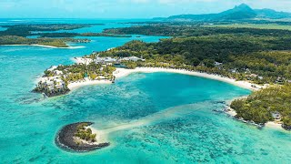 Shangri-La Le Touessrok, Mauritius reopens on 26 A...