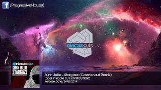 Stargaze Envotion Remix