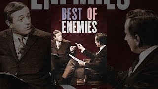 Beste Feinde