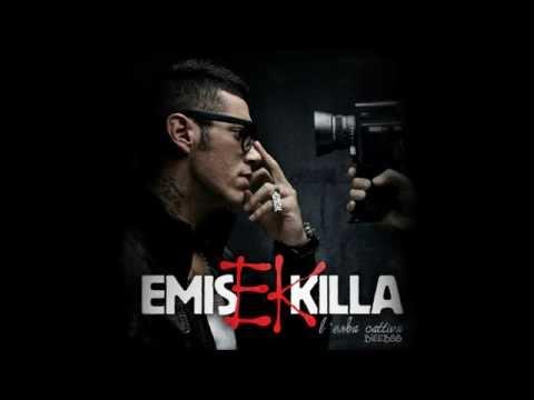 Emis Killa ft. Guè Pequeno - Ognuno Per Sè + Testo