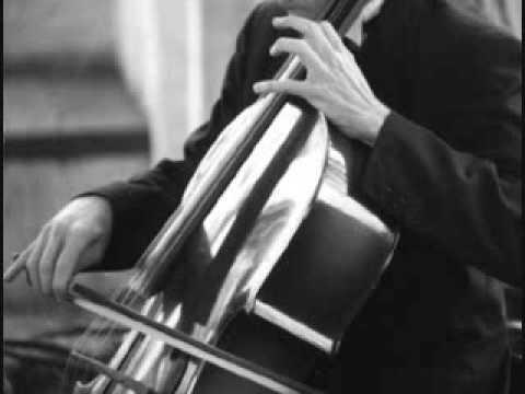 Yiruma - I... (with Cello)