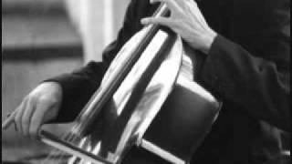 Yiruma I with Cello