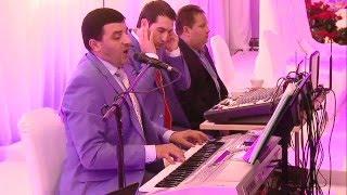Цыганская Свадьба Володи и Гули г. Рига / Gypsy Wedding Volodya and Gula  , Riga