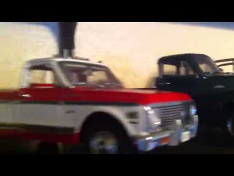 Franklin Mint Car Collection For Sale Youtube