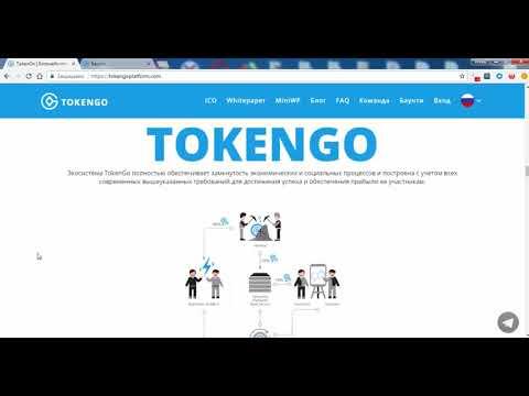 Видео Создать сайт для заработка денег в интернете