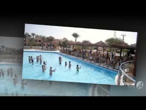 Смотреть Отель Сигал Хургада. Egypt Hotel Sigal Hurgada. Отзывы, Рейтинг. - Отели Хургады Рейтинг