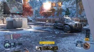 Call of Duty®: Black Ops III_20180920025644