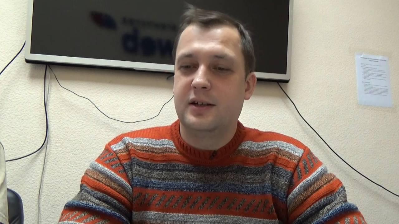Егор Яковлев про SMM-историю: мифы о Николае II в