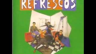 Gambar cover The Refrescos - Saca