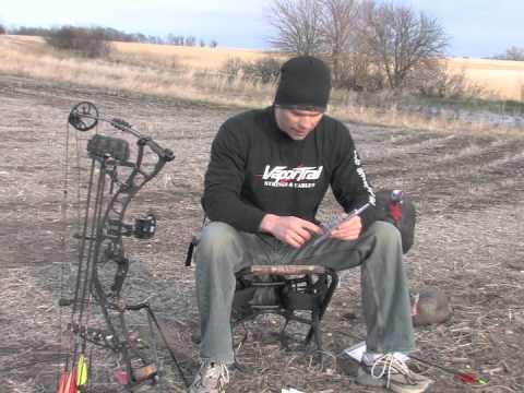 Magnus Bullhead, Gobbler Guillotine, & Rage Comparison For Turkey Hunting!
