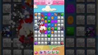 Candy crush saga level 232
