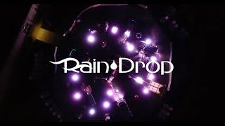 Raindrop Inclusive Aquatic Play