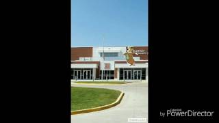 Lawrence Change The School Name to McDonalds and gets grounded