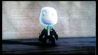 Best Custom LittleBigPlanet 2 Costumes