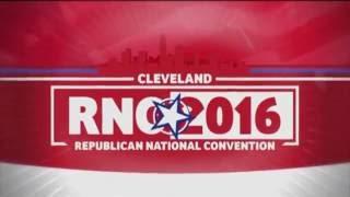 EWTN News Nightly Republican National Convention Special - 2016-07-22