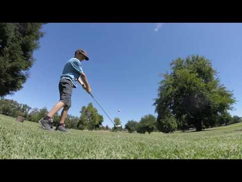 Golf 4 Kids - Greater Sacramento, California