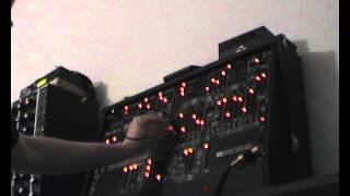 Antonus 2600 basic sounds samples