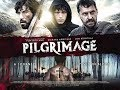 Pilgrimage Interview: Working with Richard Armitage, Tom Holland and Jon Bernthal