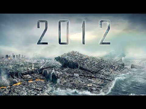 2012 New Movie Dubbed In Hindi