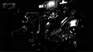 Executioner Montage Trailer
