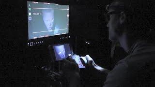 Metallica: Hardwired - Behind the Video