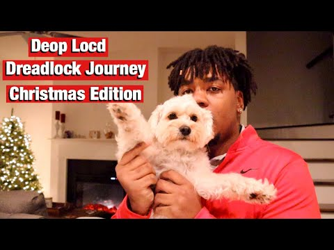 deop-locd-dreadlock-journey-hightop-dreads-christmas-edition