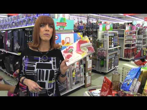 Comedy Queens In A Night Of Hilarity And Shade: Coco Peru, Alaska