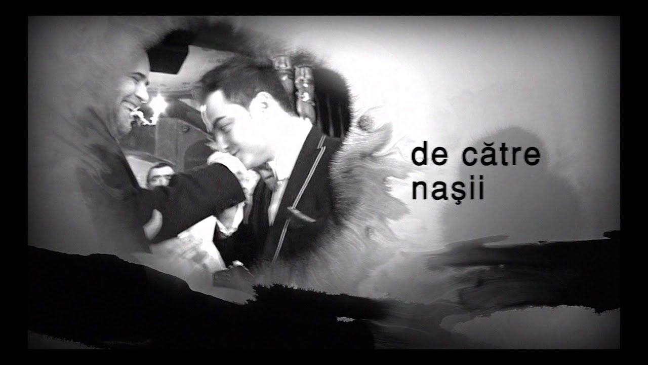 Intro Nunta 2012 Youtube