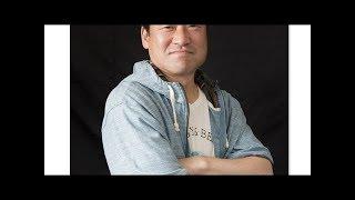 佐藤二朗MC『99人の壁』視聴者満足度が好記録! 歌広場淳らも注目.
