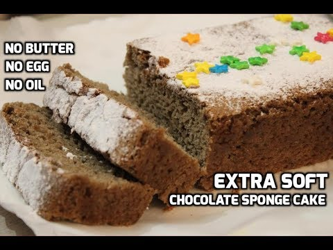 Proper way to make lava cake in hindi without eggless chocolate chips