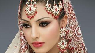 Cô gái đẹp nhất Ấn Độ