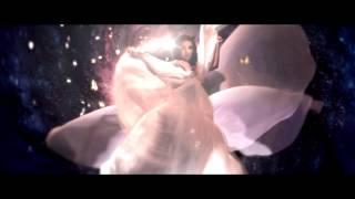 Arash Feat Helena - ( One Day Remix )