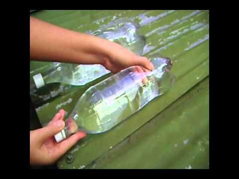 Metodos de purificacin de agua  YouTube
