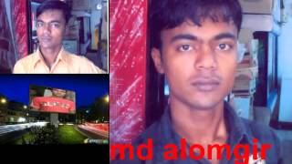 bangla song 2013 dure dure imran ft puja edit alomgir