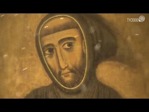 Illustri Conosciuti - Sant'Ambrogio