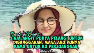 Kumpulan Quotes Ngawur | Caption Kekinian _ Story WA