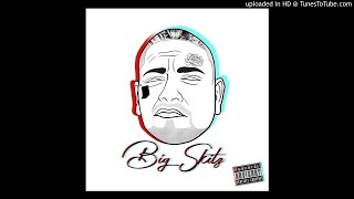 Big Skitz - Start A War