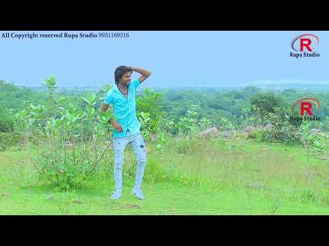 Aman Raj Ashik Love Dj Remix Bhojpuri Song