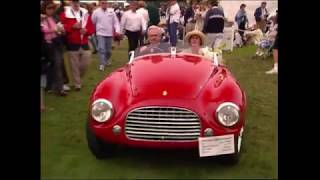 Great Cars: WORLD'S GREATEST CARS